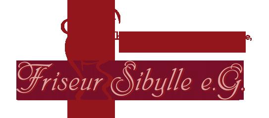 Friseur Sibylle Niesky